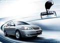 售價9萬元以內 比亞迪F3自動擋本月上市