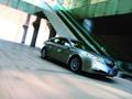 大马力前驱车也运动 试驾新款讴歌TL