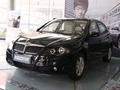 售价低于小型车 骏捷FRV最低仅售5.2万