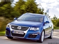 大众连推三款新车 点评3月上市12款新车