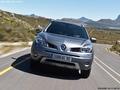 售24.8万起 雷诺SUV Koleos科雷傲已上市