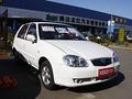 小型车销量之王 夏利最低配仅售3.58万