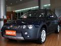 现车足优惠多 名爵MG3最低仅售7.28万