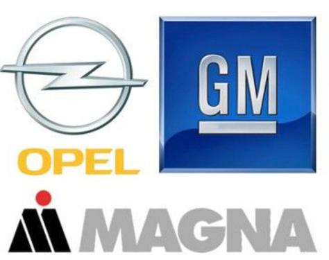 2018通用汽车公司logo
