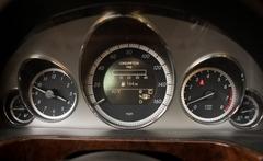 德/日/英对抗 5高品质中大型车对比测试