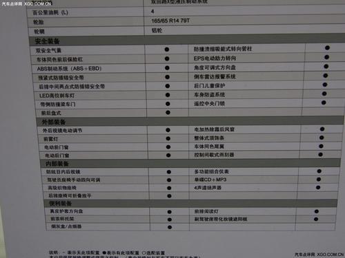 悦悦新闻中心 江淮汽车悦悦新闻中心高清图片