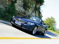 酷跑上新装 试驾全新宝马Z4 sDrive35i