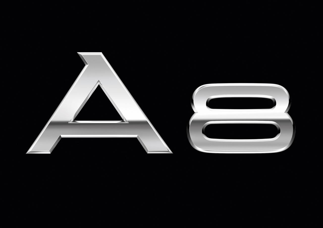 logo 标识 标志 设计 矢量 矢量图 素材 图标 1280_905