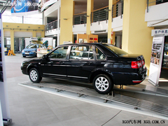1.6L是销售主力 11月销量前十车型推荐