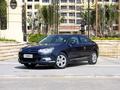 3款车型值得考虑 雪铁龙C5全面购买推荐