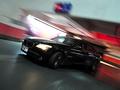 最有驾驶乐趣的豪华车 测试宝马750Li