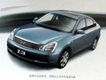 明年推出SUV 比亚迪多款新车汇总报道