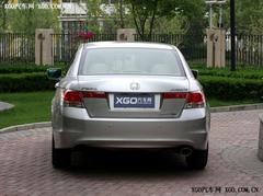 卖得好更用得好 10家售后最好车企产品