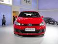 预售价22万 国产高尔夫GTI今年3月上市