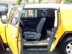 要越野/要舒适?6款不同风格的SUV推荐