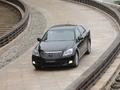高科技带来的奢华 试驾丰田全新款皇冠