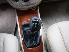 贴身温暖 15万以下装备座椅加热的车型