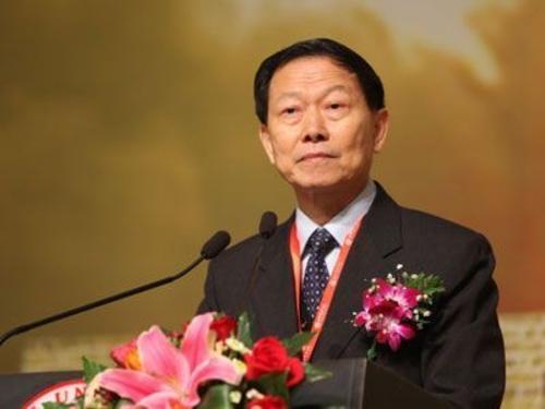 国资委主任李荣融:奥迪没把我当上帝!