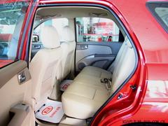 自主品牌称王!12月销量前10的SUV推荐