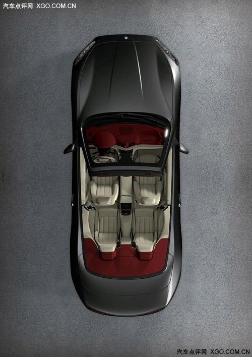 约92.7万元起 玛莎拉蒂GT敞篷售价公布