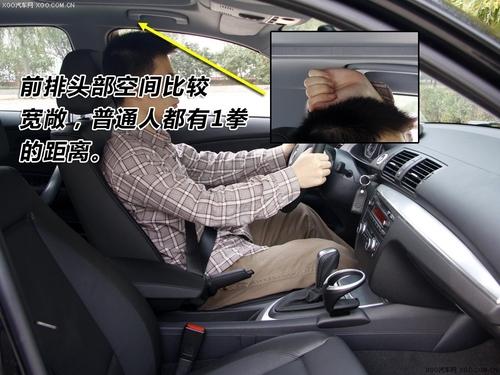 永恒的时尚色!5款适合黑色的座驾推荐