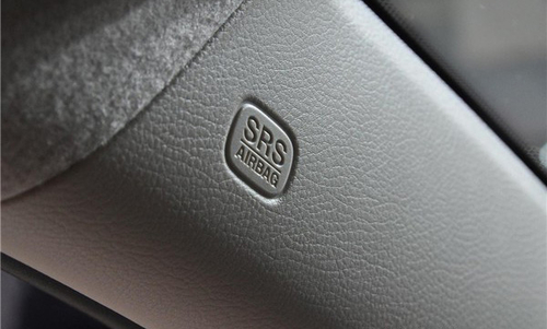 2.0车型更值 新马自达3两厢全系导购