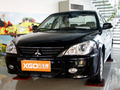 少量现车在售 东南三菱蓝瑟降价2900元