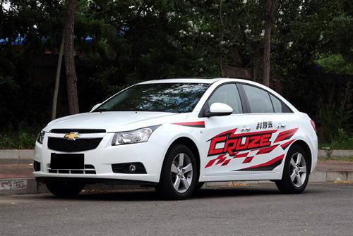 去年上市并热销 5款09年各级别成功车型
