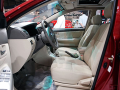 不到10万元 6款适合新手驾驶的车型推荐