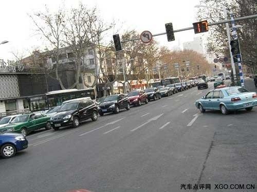 黄埔双龙:新年联谊全城巡游圆满成功