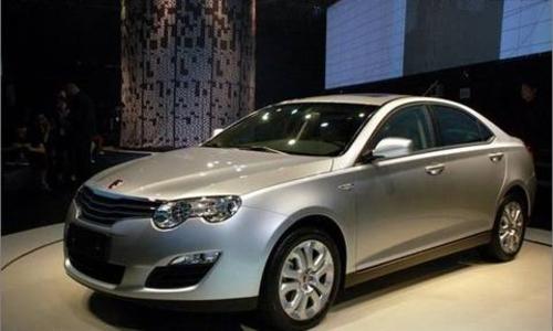 2010中国车企不得不防的几大隐患