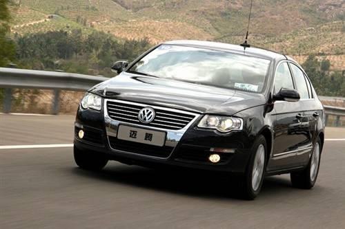 长途自驾车辆安全配置解析