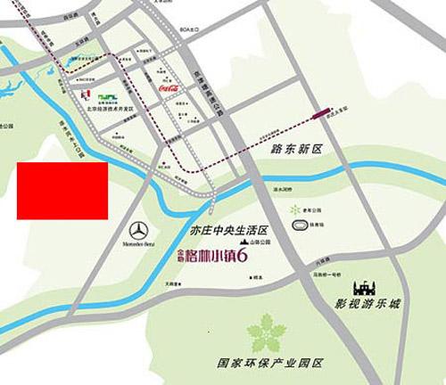 政府拨款支持 吉利沃尔沃国产选址亦庄