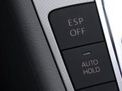 纯粹驾驶乐趣!4款增压+手动变速箱车型