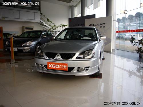 将推出6款车型 2010款蓝瑟3月6日上市