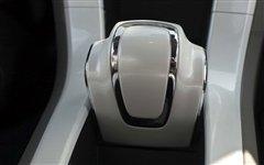 开创环保新时代 试驾2011款雪弗兰Volt