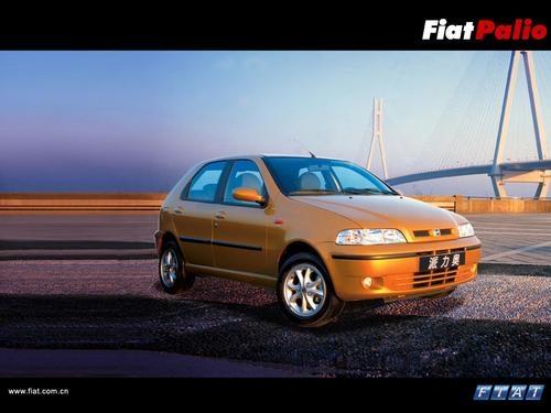 打造最便宜轿车 众泰版西耶那今夏推出