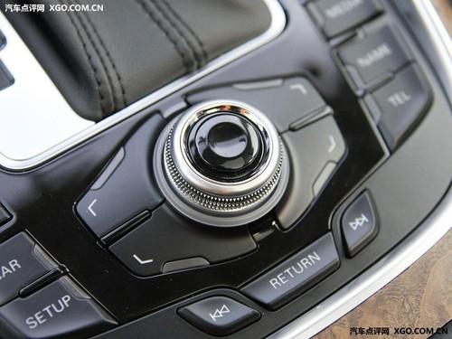 汉兰达排首位 5款关注度最高的SUV推荐