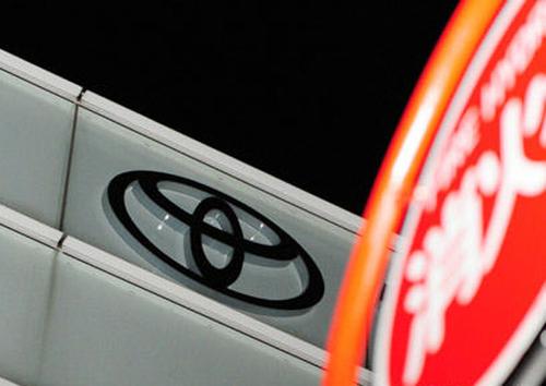 汽车质量令人担忧 之合资品牌问题最多
