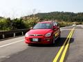 多元化需求 试驾现代i30CW CRDi旅行版