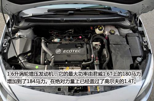 根据性格选车 适合12星座车型(女篇)