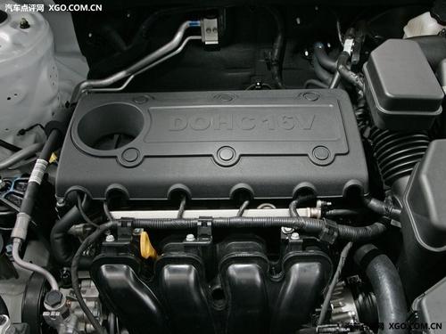 3月中旬上市 新索兰托柴油版即将推出