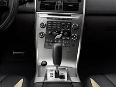 沃尔沃新XC60 R-Design个性运动版问市