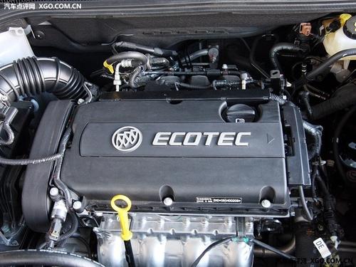 最热门的紧凑车型对决 英朗与MG6