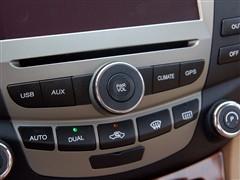感受舒适恒温 10万内自动空调车型推荐