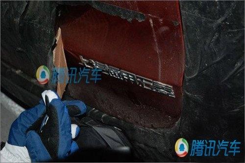 预计售5-8万元 五菱宏光MPV于五一上市