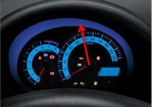 把安全放在首位 8款热门安全车型点评