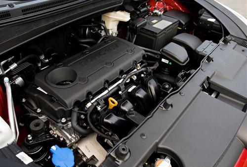 城市紧凑SUV对最强 途观/CR-V/ix35对比