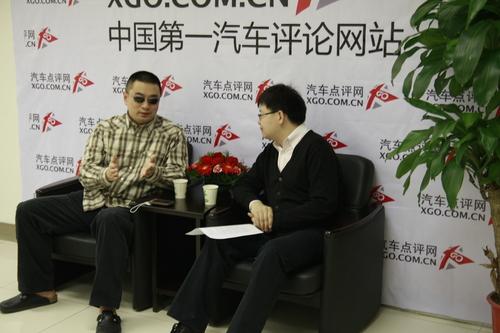 中国打假第一人王海:帮消费者维权到底