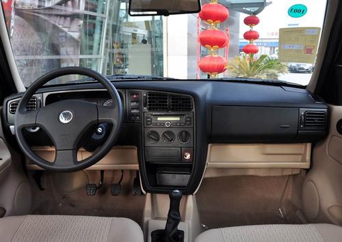 北京部分4S可预订 新捷达或售7.68万起